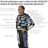 Boehner cashes in with lobbying firm Squire Patton Boggs