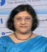 Cabinet clears SBI's merger of associate banks, BMB