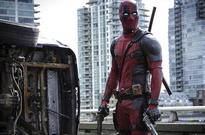 'Deadpool 2' spoilers: Kyle Chandler to play Cable likely; Fans want Quentin Tarantino to replace Tim Miller as director for the sequel?