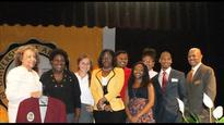 UAPB students receive more than 200k in scholarships