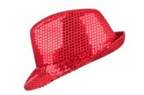Vegas flashback, Part 2: Red Hat NATPAI award winners