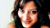 Sheena Bora email opens can of worms