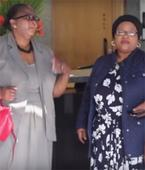 WATCH: Gugulethu business women triumph against the odds