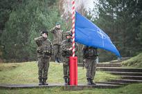 The July NATO Warsaw Summit: How Will NATO Adapt to a New Security Environment?