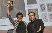 Cannes Lions 2013: Taproot picks up 2 Gold Lions in Outdoor