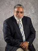 Lonnie G. Bunch III to Be Honored at Newark Museum Legacy Gala December 08, 2016Lonnie G. Bunch III, founding director of the newly opened Smithsonian National Museum of African American History and...