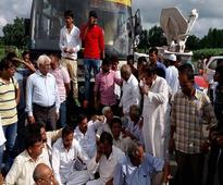 Bulandshahr gangrape: Main acccused arrested by police