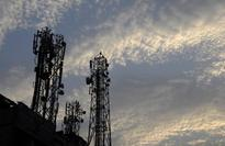 BSE, NSE give green signal for RCom-Sistema deal