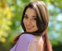 Director Suraj Issues An Apology After Tamannaah's Rant Against His Sexist Comments Went Viral