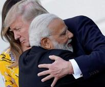 H-1B: US values Indian-Americans, you take care of what you value