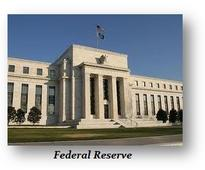 Fed Seeks to Prohibit Companies from Merchant Banking to Promote Lending