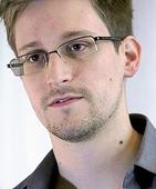 Quote of the week: Edward Snowden