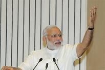 PM Modi inaugurates IOC's Paradip refinery