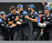 New Zealand announce cricket schedule for next two seasons