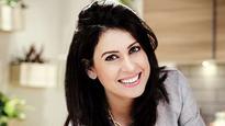 Attack transformed model Amrita Raichand's life