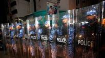 DNA Edit: Maldives impasse