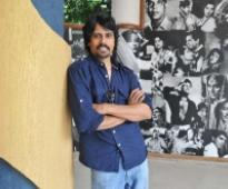 Movie-making is a long, solo fight: Nagesh Kukunoor (Interview)