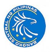 BSP income improves to P11 billion in 7 months