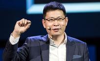 Huawei Kirin 970 10nm SoC with dedicated neural network processing unit announced