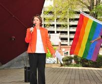 A Marriage Equality Plaintiff Opens Up About The Fight For LGBT Southern Rights