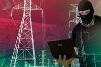 No, Israel's power grid wasn't hacked, but ransomware hit Israel's Electric Authority