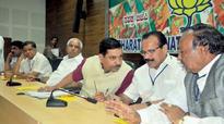 Zilla Panchayats, Taluk Panchayats election likely in February, says poll panel