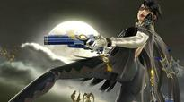 'Super Smash Bros.' Bayonetta Character DLC Hides A Cool Easter Egg For Sega Fans [WATCH]