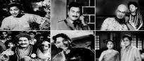 Khaidi Kannaiah (1962)