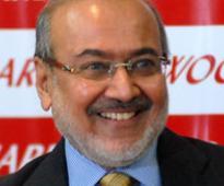 Wockhardt chief Habil Khorakiwala backs fast tracking of drug patents