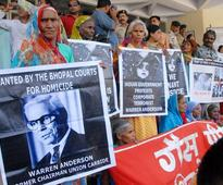 32 years on, Bhopal gas tragedy victims await case closure