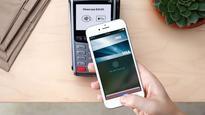Banks take on Apple