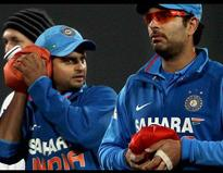 Duleep Trophy teams and schedule announced: Yuvraj, Raina, Gambhir named captains