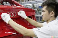 Did Audi really design cheating software for Volkswagen?