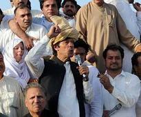 Imran Khan-led Tehreek-e-Insaaf Pakistan to sue government for detaining supporters