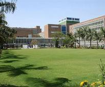 Cabinet approves agreement for green hospital at AIIMS