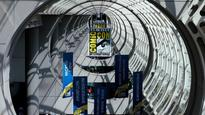 In Pictures | Snapshots of all the excitement at the San Diego Comic Con