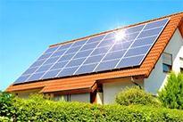 Seminar deliberates on use of solar energy