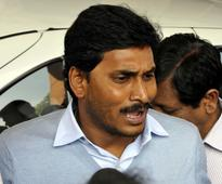 ED attaches Rs 749 crore worth of YS Jagan Reddys assets