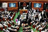 Are opposition parties headed for a self-goal in Parliament?