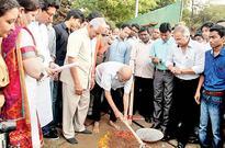 Battle for BMC: How Raj Thackeray's MNS got derailed