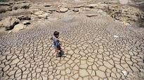 No toilet, no work, Tamil Nadu village panchayat tells drought-hit farmers
