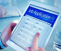 The New Revolution in Job Hunting: Going Mobile