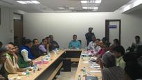 International Air Cargo Operation from Biju Patnaik International Airport, Bhubaneswar to resume from January 27
