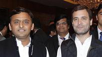 Congress delays UP candidate list as hope of alliance with Akhilesh grows