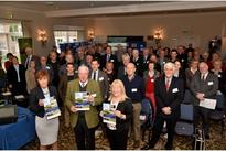 Your News: A new rural strategy for the East Riding is launched
