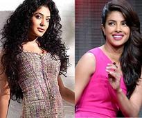 Rima Kallingal's feminist stance is refreshing, when actors like Priyanka won't comment