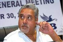 40 firms tied to Mallya under lens