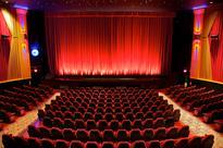 Filmmakers slam Tamil Nadu theatres shutdown over tax