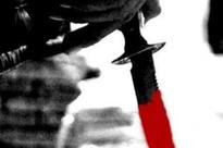 Three Sufi Muslims critically injured in Bangladesh machete attack