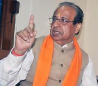 Jagdish Mukhi to visit Haryana on Sunday